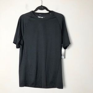MSX by Michael Strahan premium jersey s/s shirt